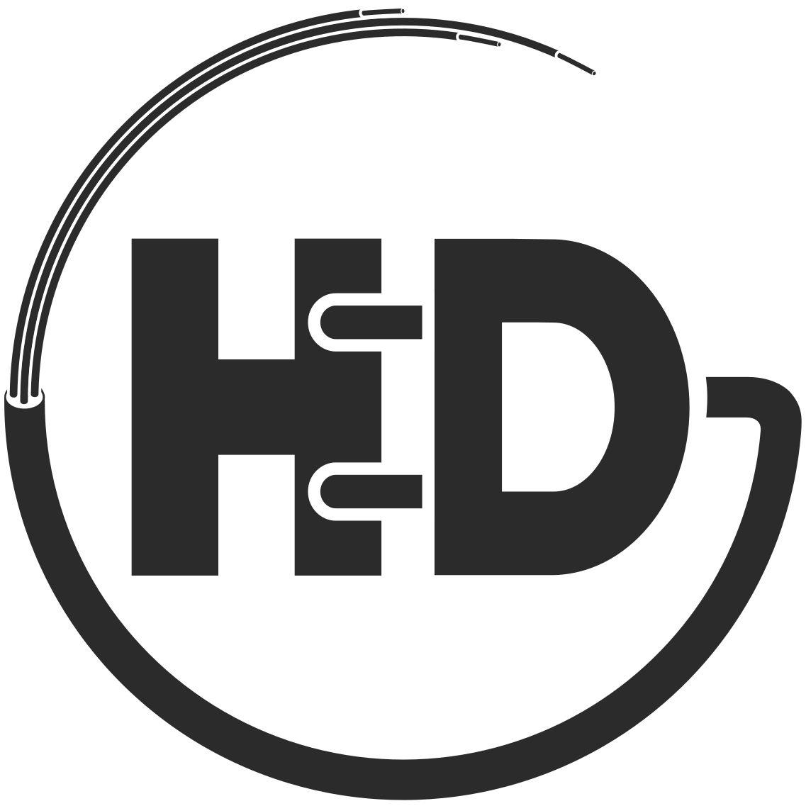 HD elec 64